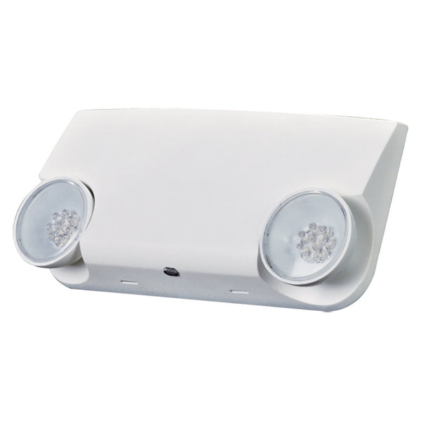 Sure-Lites APEL Emergency Light with Adjustable Led Heads