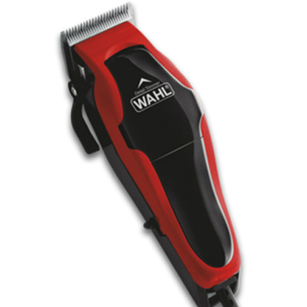 Wahl® 79900-1501 Clip 'N Trim® 2-in-1 Clipper & Trimmer, 20-Piece