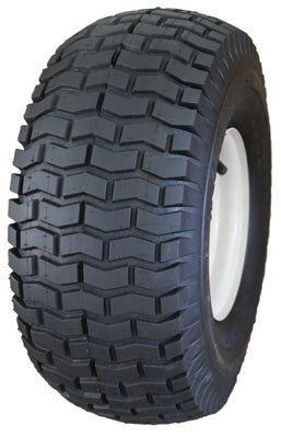 Sutong WD1093 Turf Lawn & Garden Tire, 2 Ply, 13x5.00-6""