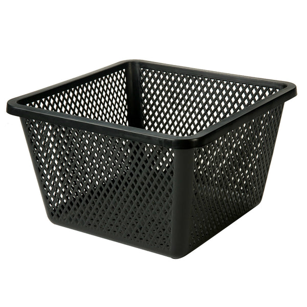 Pond Boss® DPB10 Square Plant Basket, 10""