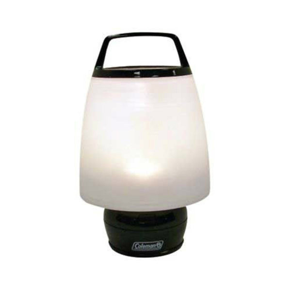 Coleman 2000009456 CPX 6 LED Portable Table Lamp, Soft Glow
