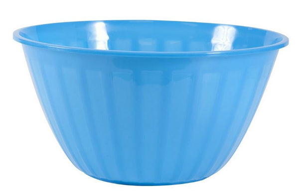 Easy Pack™ 8075 Large Salad Bowl