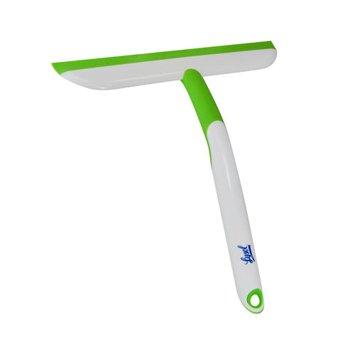 Lysol® 59313-3/18 Power Flex Antimicrobial Squeegee