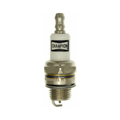 Champion 946-1 Small Engine Spark Plug, QC12YC