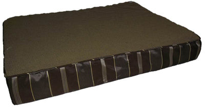 "Petmate 26925 Orthopedic Egg Crate Foam Pet Bed, 30"" x 40"" x 3.5"""