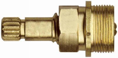 Brass Craft ST0612X Hot Stem for Sterling Faucets