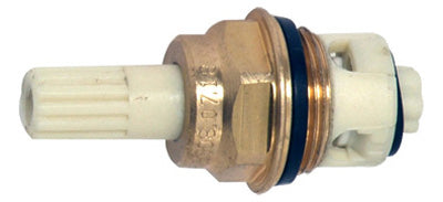 Brass Craft ST1279X Lavatory/Sink Hot Ceramic Stem for Price Pfister Faucets