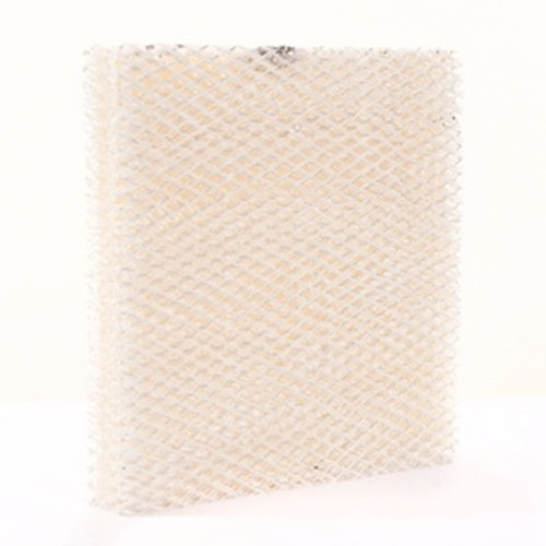 BestAir A10W High Output Furnace Humidifier Paper Wick Water Pad