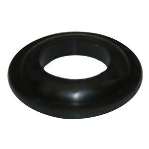 "Lasco 02-3081 Rubber Mack Washer, 2"" x 1-1/4"""