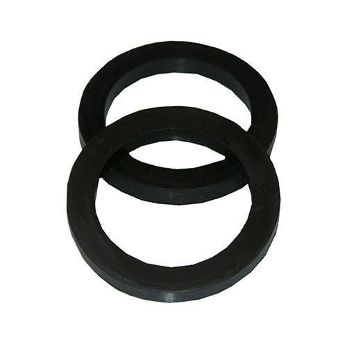 "Lasco 02-2267 Reducing Rubber Washer, 1-1/2"", 2-pack"