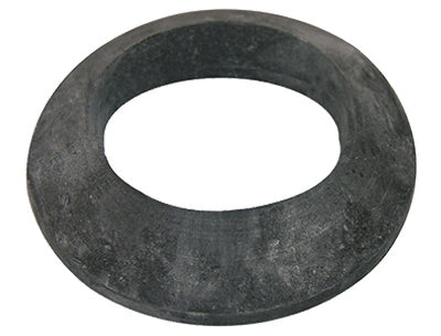 "Lasco 02-3089 Mack Washer 2-3/8"" x 1-7/16"", Rubber"