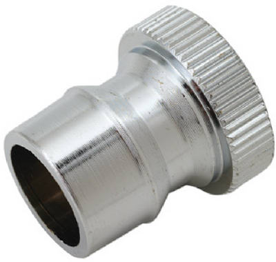 BrassCraft SF0043X Aerator Adaptor, Female Snap Fitting