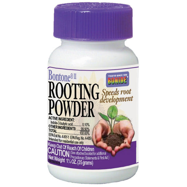 Bonide® 925 Bontone® Rooting Powder, 1.25 Oz