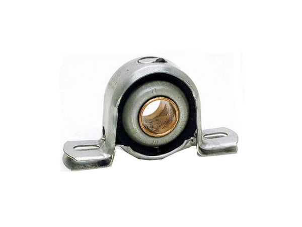 Dial Mfg 6664 Evaporative Cooler Pillow Block Bearings, 1""