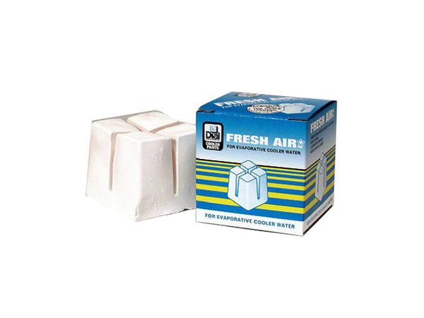 Dial Mfg 5255 Fresh Air™ Odor Neutralizer Cake
