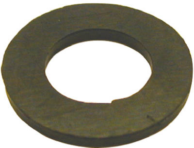 PanNext Copper Dielectric Union Washer, 1/2""