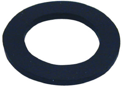 "PanNext Dielectric Union Washer, 3/4"" x 1-1/2"""