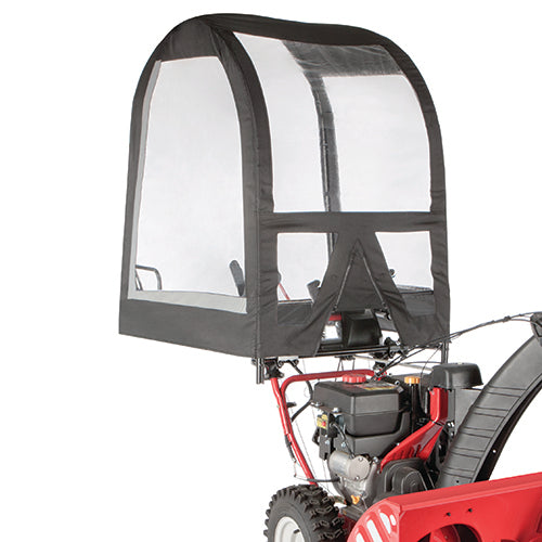 Arnold® 490-241-0032 Deluxe Universal Snowthrower Cab