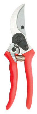 Gilmour 123 Commercial Bypass Pruning Shears, 3/4""