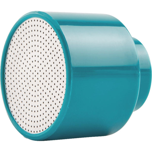 Gilmour® 314 Gentle Shower Watering Head for Delicate Watering