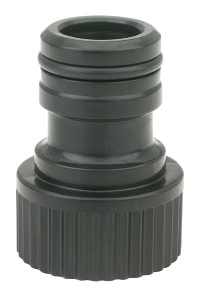 Gilmour 39QM Male Faucet Connector