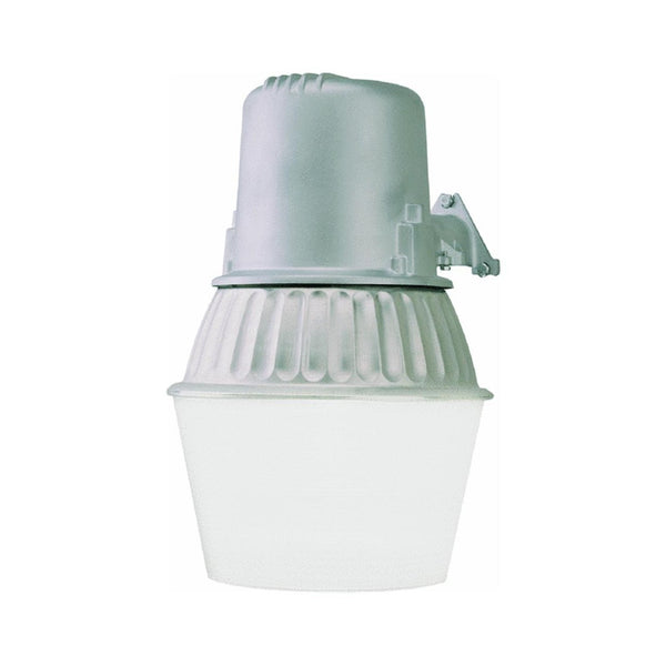 Consumer Products AL6501FL Compact Fluorescent Area Light, 65-Watts