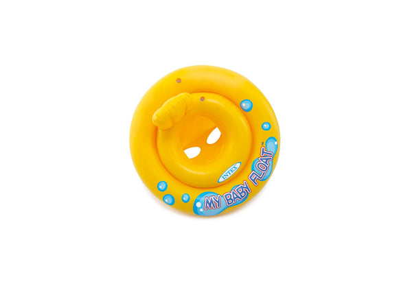 Intex® 59574EP My Baby Float™ Swimming Pool Chair