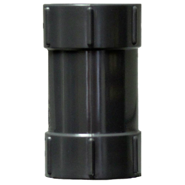 Water Source™ PCV100 Plastic Check Valve, 150 PSI, 1""