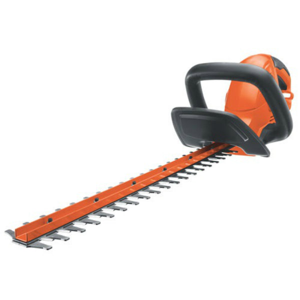 Black & Decker® HT20 Electric Hedge Trimmer, 3.8A, 20""