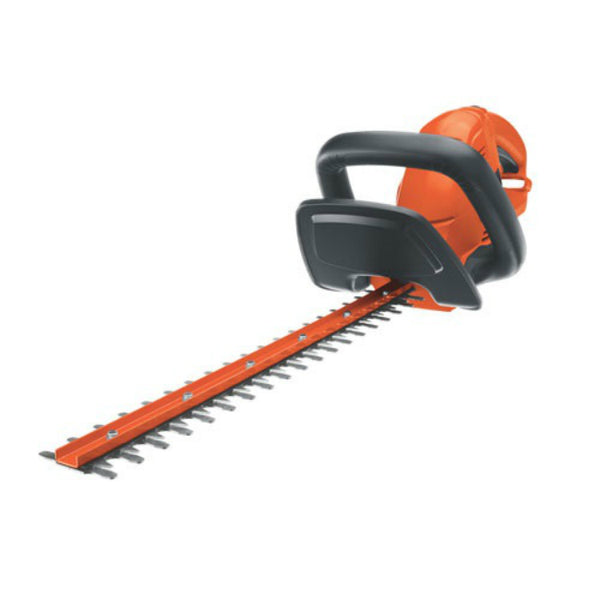 Black & Decker® HT18 Electric Hedge Trimmer, 3.5A, 18""