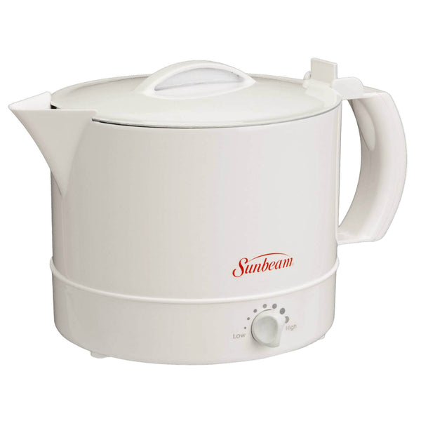 Sunbeam® BVSBWH1001 Hot Pot Express® Hot Water Heater, 32 Oz