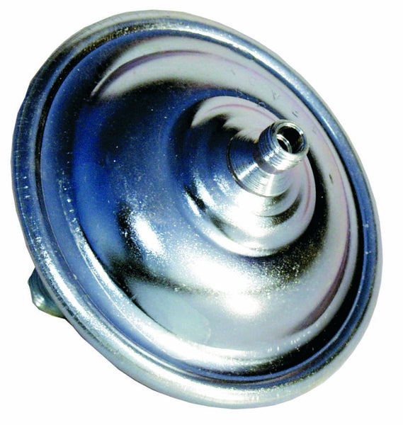 "Water Source™ AV-100 Air Volume Control for Galvanized Tanks, 3/8"" MPT"