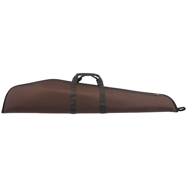 "Allen™ 269-46 Durango Promotional Scoped Rifle Case, 46"", Assorted Earth Tone"