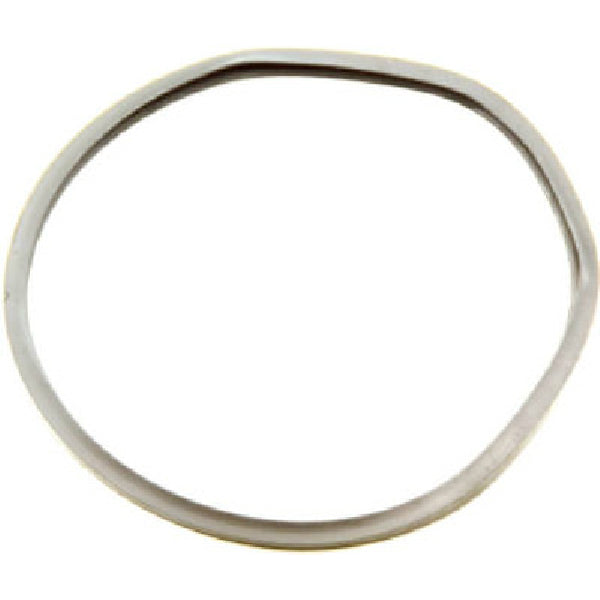 Mirro® 92508 Replacement Gasket for 8 Qt Pressure Cookers