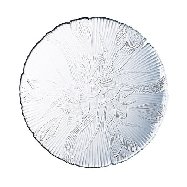 Arc Interational J0168 Dinner Plate, 10""