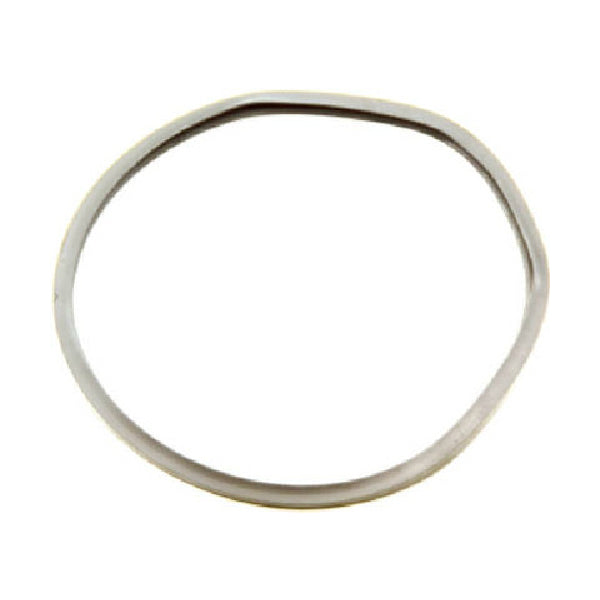 Mirro® 92506 Replacement Gasket for Pressure Cookers, 6 Qt
