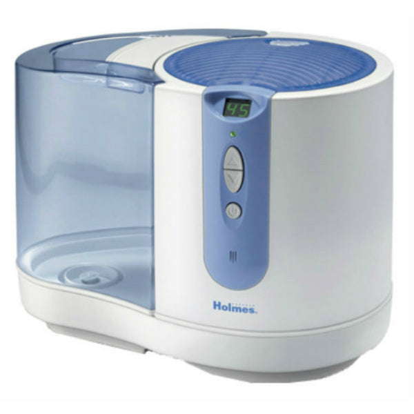 Holmes® HM1865-NU Cool Mist Humidifier for Large Rooms