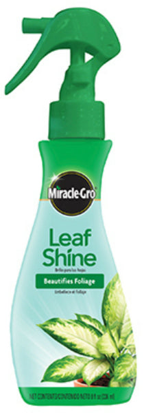 Miracle-Gro® 100720 Leaf Shine, 8 Oz