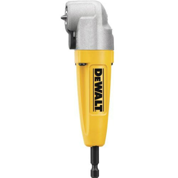 DeWalt® DWARA100 Impact Ready® Right Angle Attachment