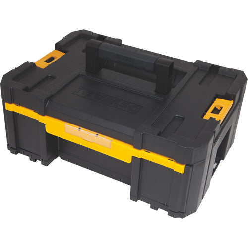 DeWalt® DWST17803 Tstak® III Deep Drawer Box with 6 Removable Cups