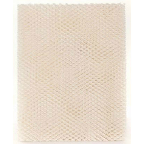 BestAir HN1949 Extended Life Replacement Filter for Hunter Humidifiers