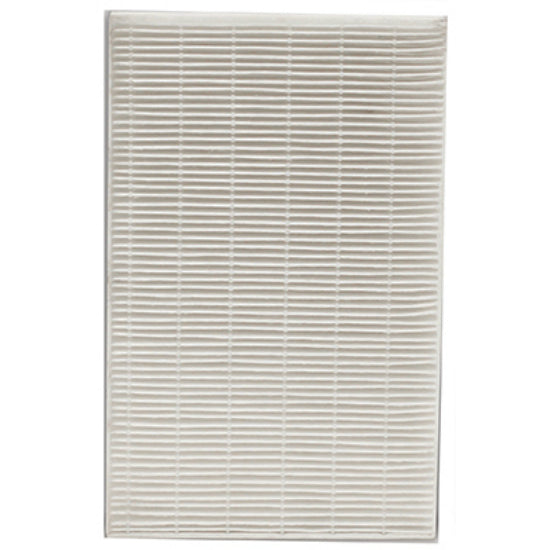 Honeywell HRF-R1 True Hepa Replacement Filter, Type R