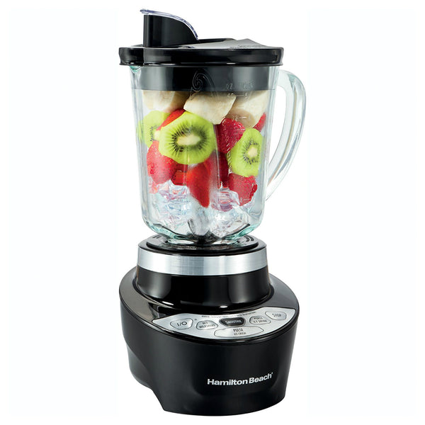 Hamilton Beach 56206 Smoothie Smart Blender, 700-Watt