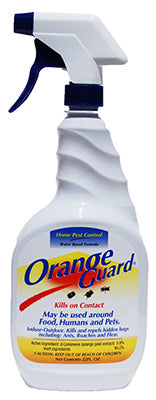 Orange Guard 103 Home Pest Control, 32 Oz