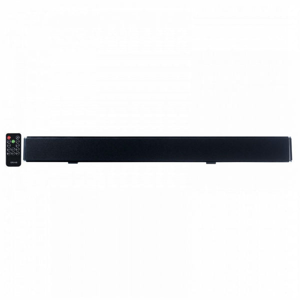 Craig CHT921 Stereo Sound Bar System with Bluetooth® Wireless Technology, 32""
