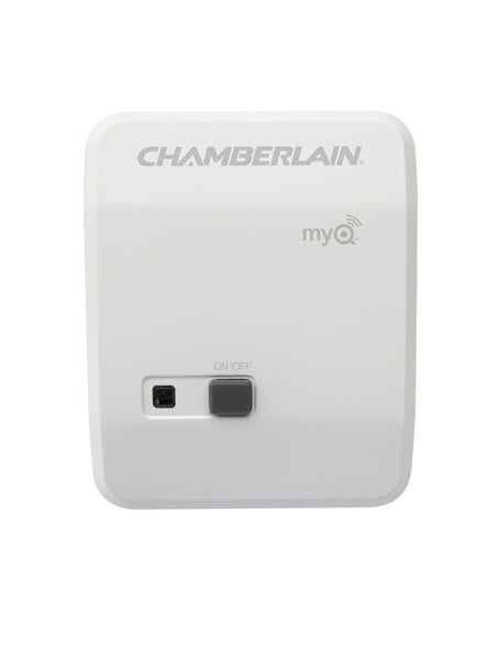 Chamberlain® PILCEV MyQ Remote Lamp Control