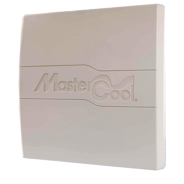 MasterCool® MCP44-IC Interior Grille Cover