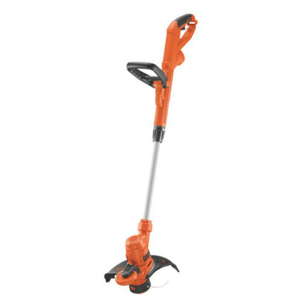 Black & Decker® GH900 Electric String Trimmer & Edger, 6.5A, 14""