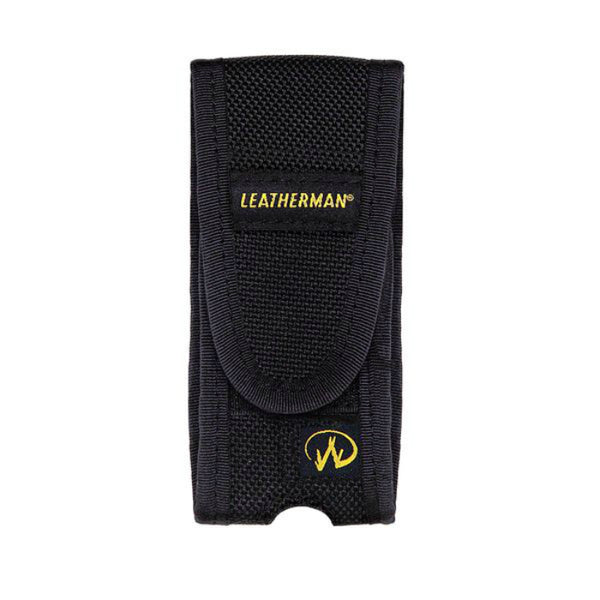 Leatherman® 934810 Standard Wave/Charge Nylon Sheath, 4""