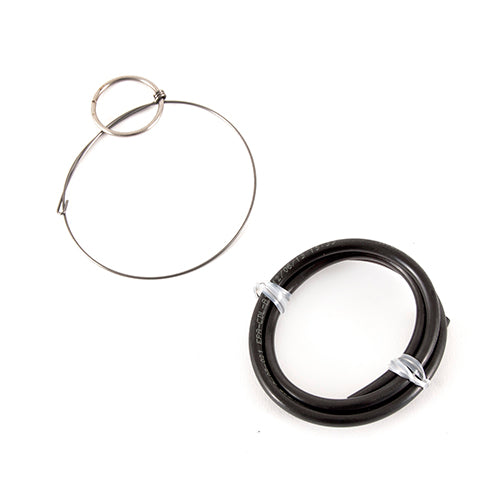 Arnold® 490-240-0013 Low Permeation Fuel Line with Tool, 3